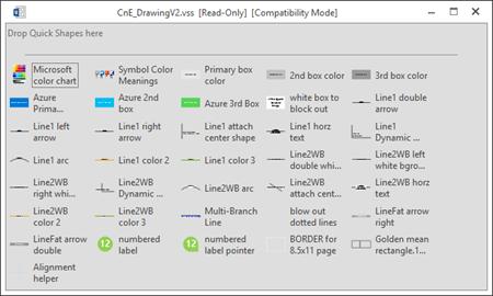 CnE_DrawingV2.vss