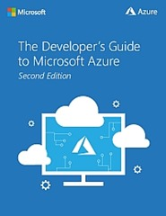 ebook_dev_azure