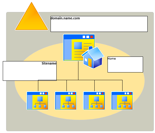 visio diagram free download choice image how to guide