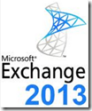 Office Visio Stencil for Exchange 2013