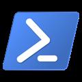 PowerShell_5.0_icon