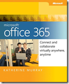 eBook - Microsoft Office 365: Connect and Collaborate Virtually Anywhere, Anytime