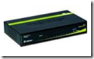 TRENDnet 8-port gigabit green switch #TEG-S80G