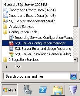 2008 services integration server unleashed pdf sql microsoft