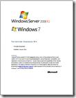 Whitepaper - Test Lab Guide - Demonstrate IPv6