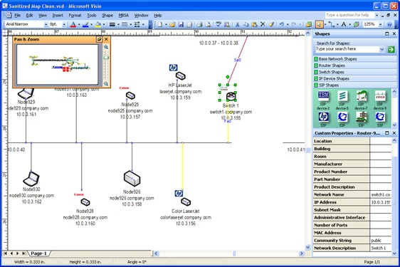 Free ms visio download 2007.