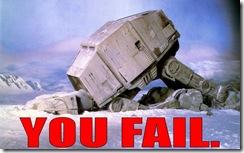 you_fail