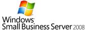 sbs_2008_logo_small