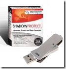 ShadowProtect