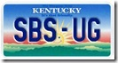 Kentucky Small Business Server User Group (KYSBSUG)
