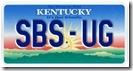 Kentucky Small Business Server User Group (KYSBSUG)