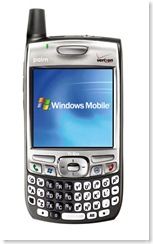 windows_mobile_palm_treo