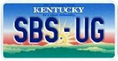 KYSBSUG - Kentucky Small Business Server User Group