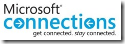 microsoft_connections_logo