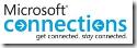 microsoft_connections_logo