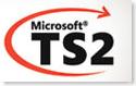 microsoft_ts2_logo