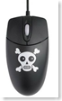 Pirate Mouse - Arg!