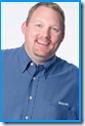 Matt Hester - Microsoft