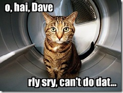 lolcats_dave