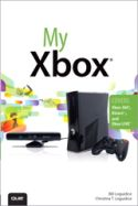 Technical Editor: My Xbox: Xbox 360, Kinect, and Xbox LIVE